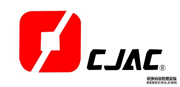logo 标识 标志 设计 矢量 矢量图 素材 图标 589_286